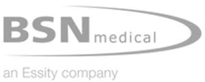 BSN Medical Mexico